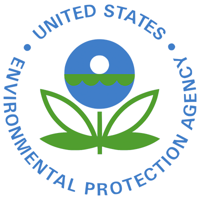 Environment Protection Agency, EPA, certifications and licenses, Certified HVAC Technicians, Seashore Comfort Solutions