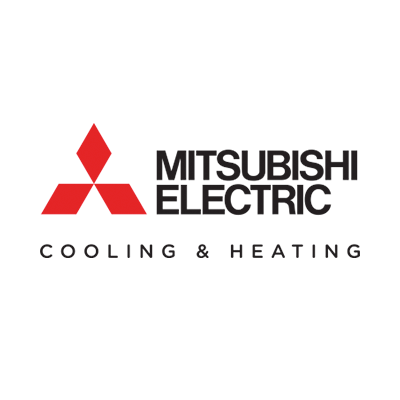 Certified Mitsubishi Diamond Service Technician, certifications and licenses, Certified HVAC Technicians, Seashore Comfort Solutions