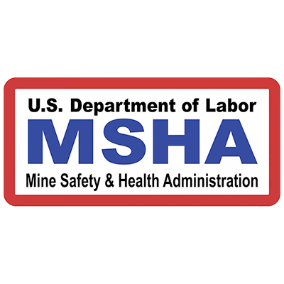 Mine Safety and Health Administration, MSHA, certifications and licenses, Certified HVAC Technicians, Seashore Comfort Solutions