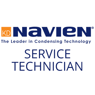 Authorized Navien Service Technician, certifications and licenses, Certified HVAC Technicians, Seashore Comfort Solutions