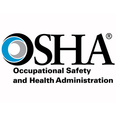 Occupational Safety and Health Association, OSHA, certifications and licenses, Certified HVAC Technicians, Seashore Comfort Solutions